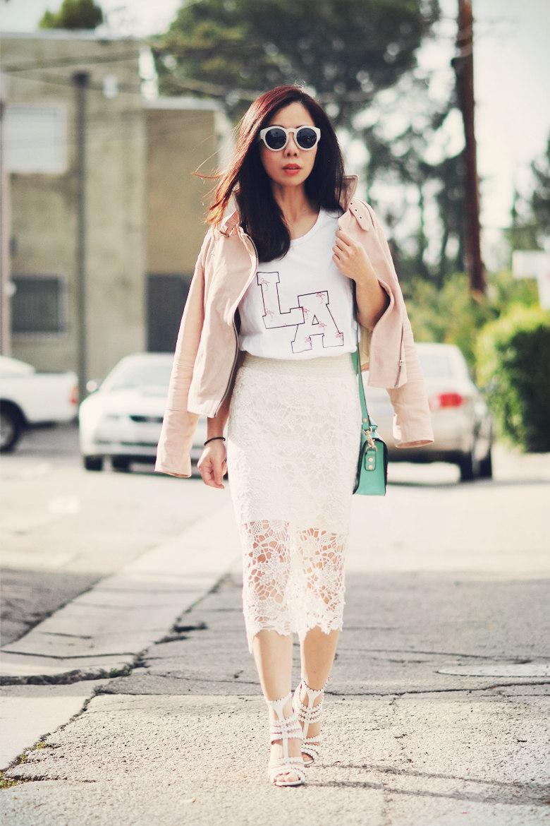 404433ad4f98 white-lace-dress-summer-style - StyleCracker