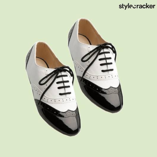 SCLOVES Oxfords - StyleCracker