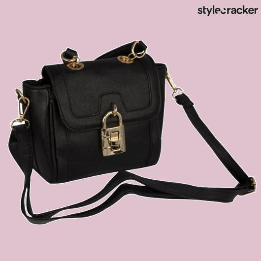 SCLOVES Sling Bags - StyleCracker