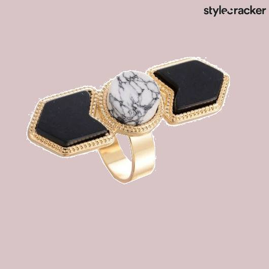 SCLOVES Rings - StyleCracker