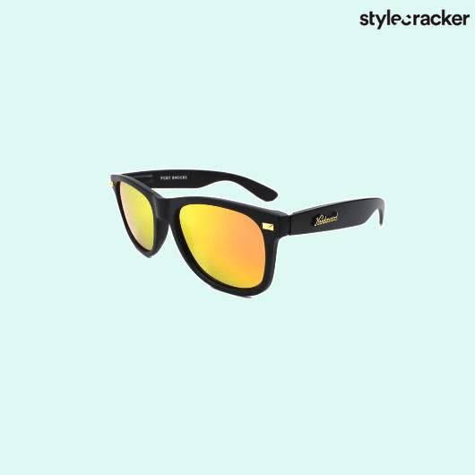 SCLoves Sunglasses - StyleCracker