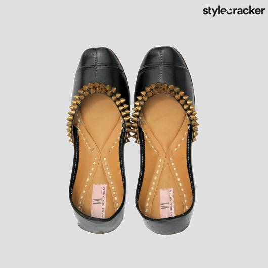 SCLoves Juttis - StyleCracker