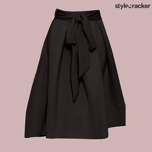SCLoves Skirt - StyleCracker