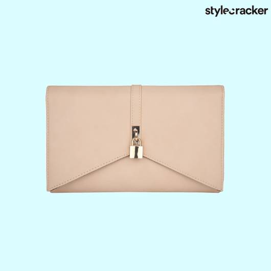SCLoves Clutches - StyleCracker