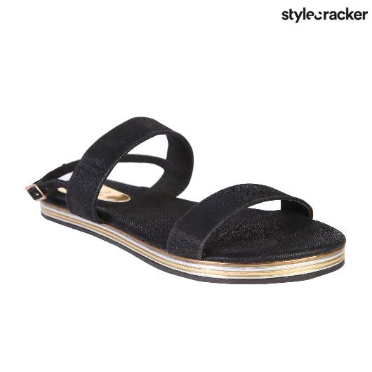SCLoves Sandals  - StyleCracker