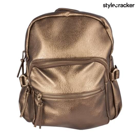 SCLoves BackPacks - StyleCracker