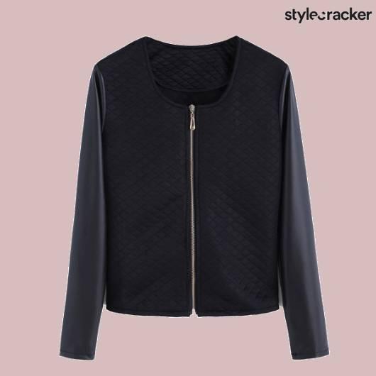 SCLoves Jacket  - StyleCracker