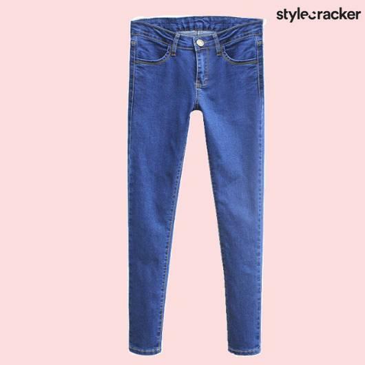 SCLoves Denim - StyleCracker