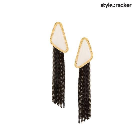 SCLoves TasselEarrings - StyleCracker