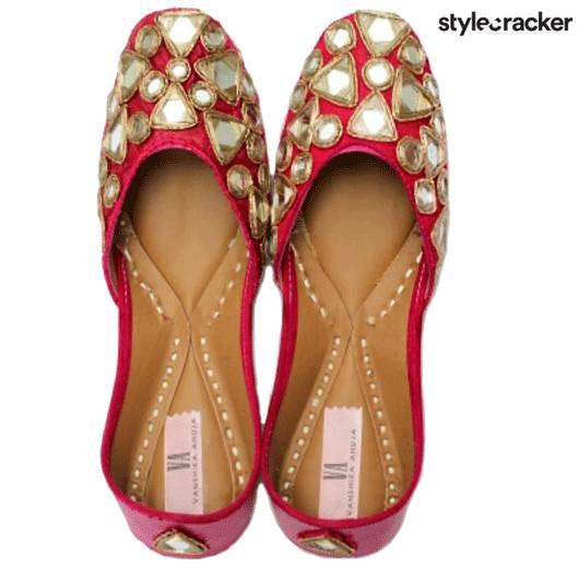 SCLoves EmbroideredJuttis - StyleCracker