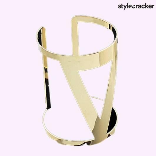 SCLoves Handcuff - StyleCracker