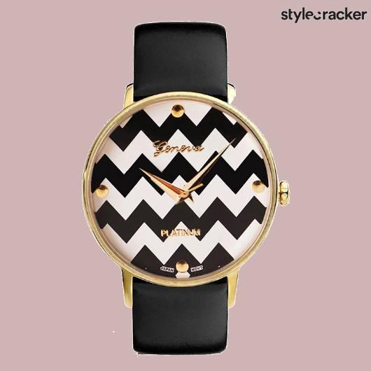 SCLoves Watch - StyleCracker
