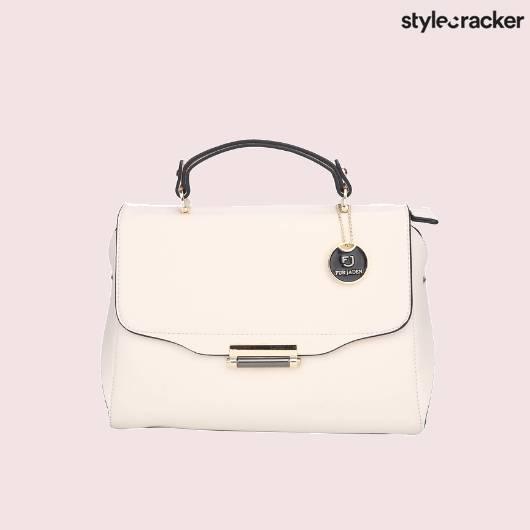 SCLoves SatchelBag  - StyleCracker