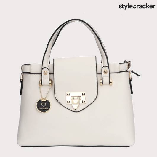 SCLoves HandBag  - StyleCracker