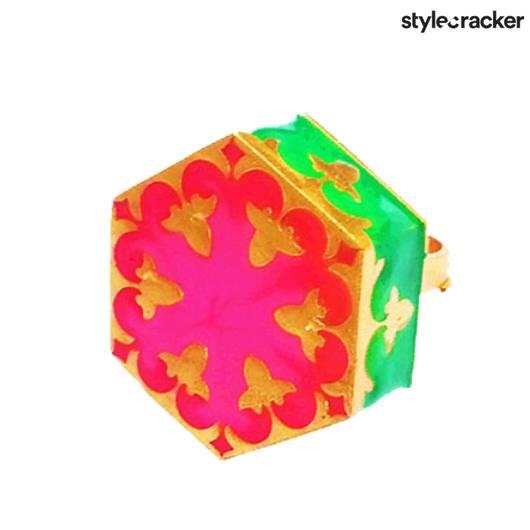 SCLoves StatementRings - StyleCracker