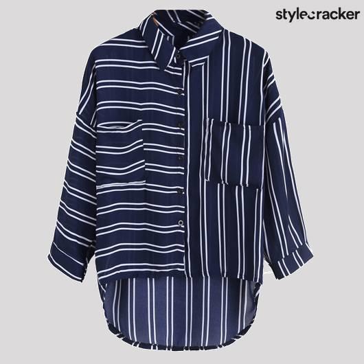 SCLoves Shirts  - StyleCracker