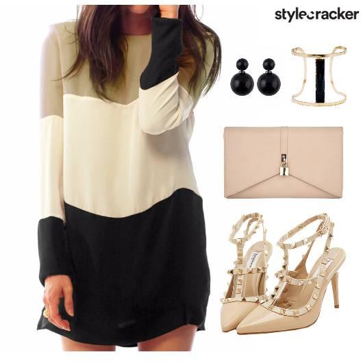 Dress Shoes Bag Accessories - StyleCracker