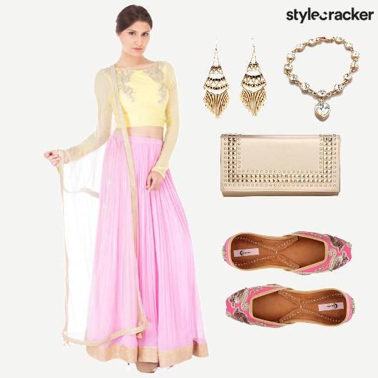 Indian Wedding Festival - StyleCracker