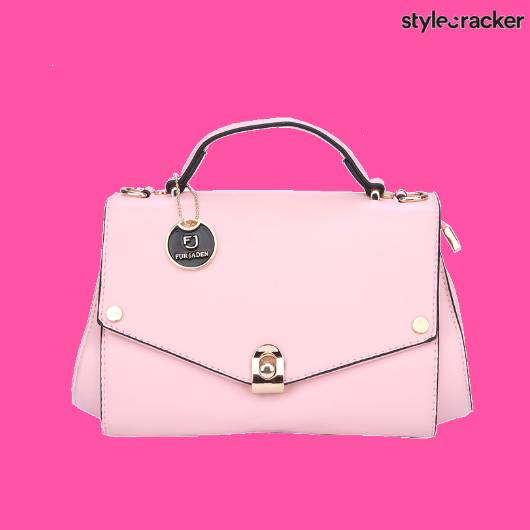 SCLoves PrettyHandbags - StyleCracker