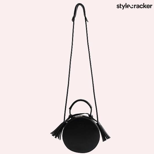 SCLOVES BLACKSLING  - StyleCracker