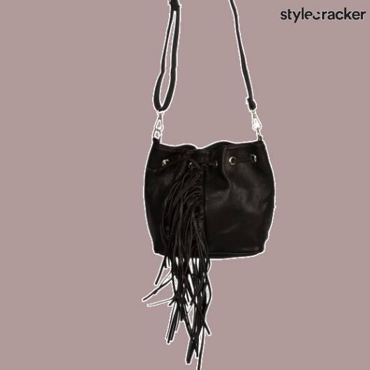 SCLoves BucketBags - StyleCracker