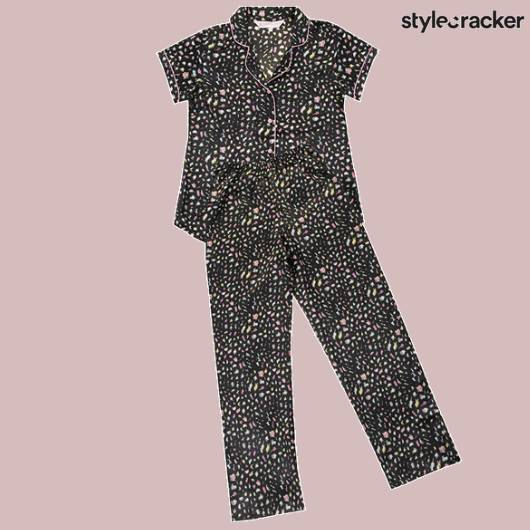 SCLoves NightSuit - StyleCracker