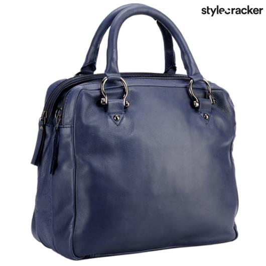 SCLoves LeatherBag WorkWear - StyleCracker