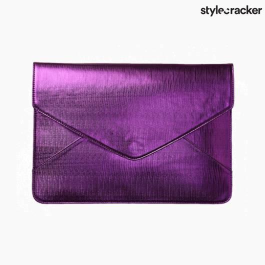 SCLOVES CLUTCHES  - StyleCracker