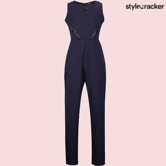 SCLoves Jumpsuits - StyleCracker