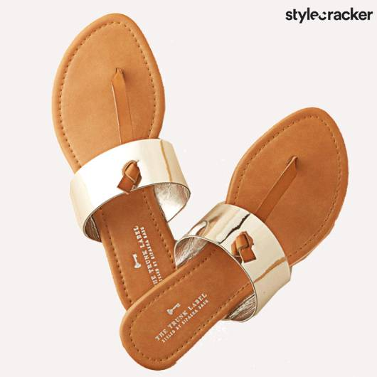 SCLoves ComfyFlats - StyleCracker
