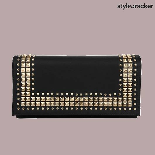 SCLOVES CLUTCH STUDS - StyleCracker