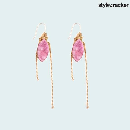 SCLoves Earrings PartyWear - StyleCracker