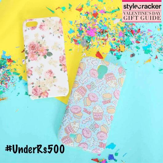 ValentinesGiftingGuide  - StyleCracker