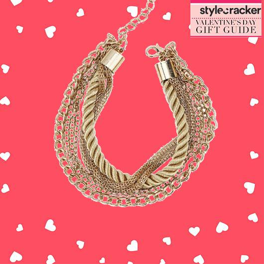 SCLoves LayeredBracelets ValentinesGiftingGuide - StyleCracker