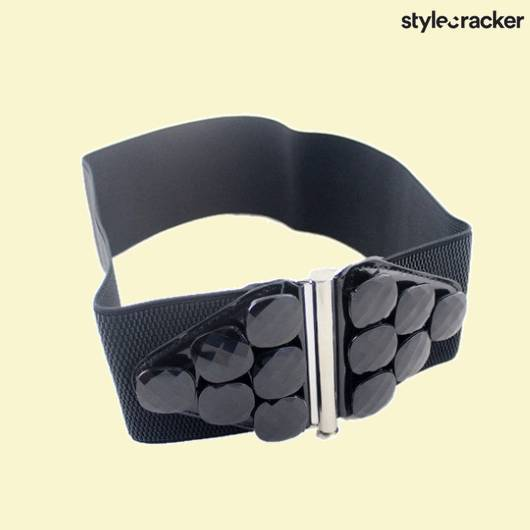 SCLoves Belts - StyleCracker