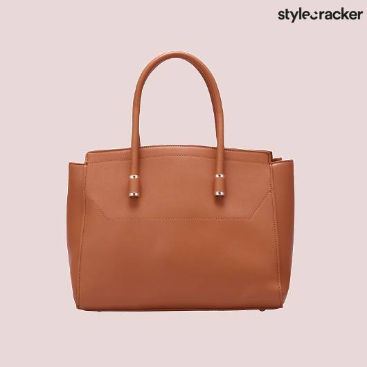 SCLoves Bag - StyleCracker