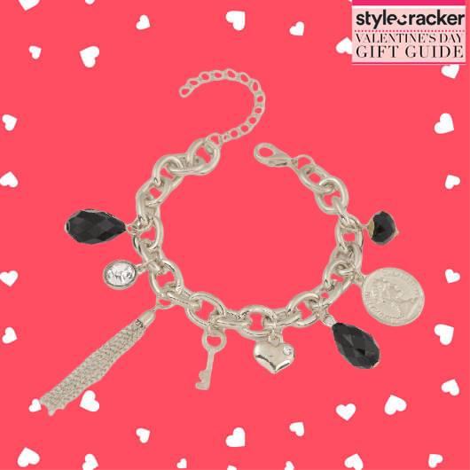 SCLoves Bracelet ValentinesGiftingGuide - StyleCracker