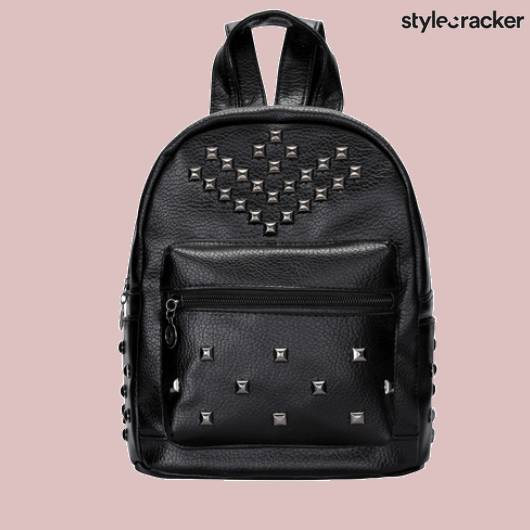 SCLOVES Backpacks - StyleCracker