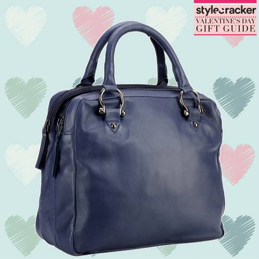 SCLoves LeatherBag Work ValentinesGiftingGuide - StyleCracker