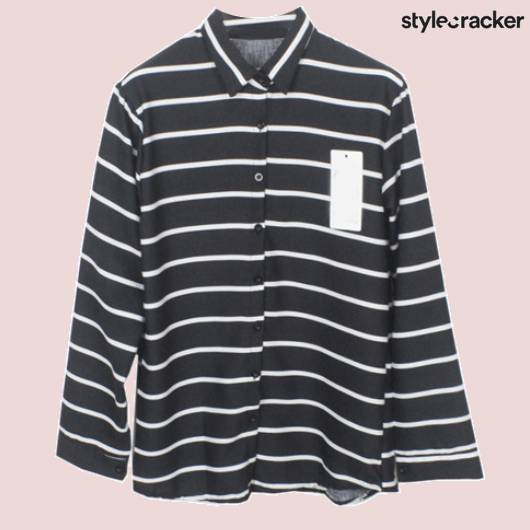 SCLOVES SHIRTS  - StyleCracker