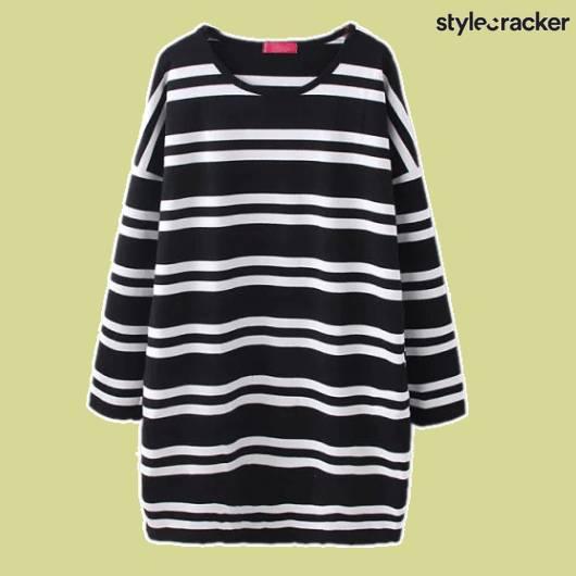 SCLOVES Stripes - StyleCracker