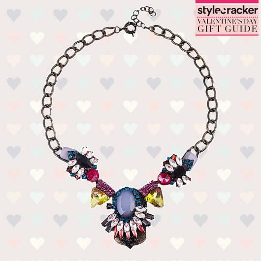 ValentinesGiftingGuide StatementNecklaces - StyleCracker