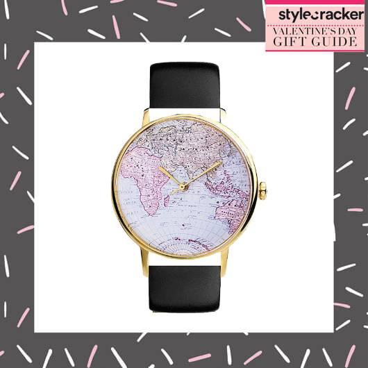 ValentinesGiftingGuide Watches - StyleCracker