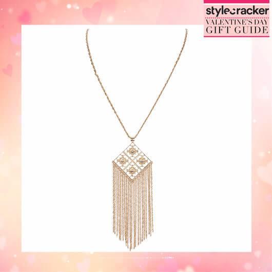 ValentinesGiftingGuide Chain - StyleCracker