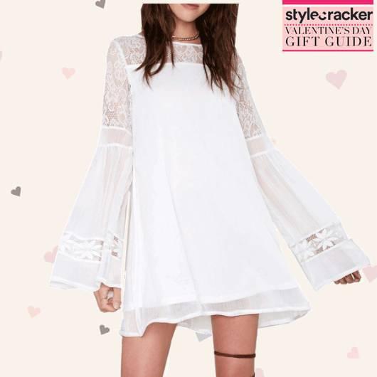 ValentinesGiftingGuide Dress Boho - StyleCracker