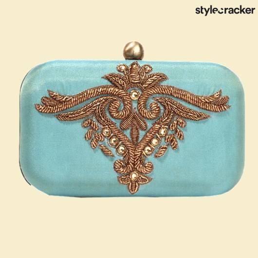 SCLoves IndianClutches - StyleCracker