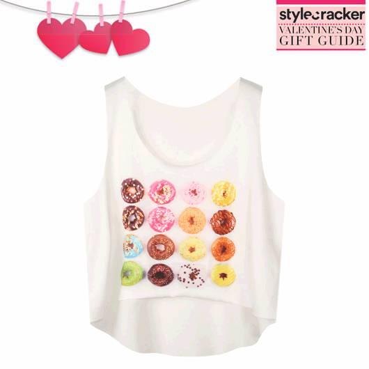 ValentinesGiftingGuide CropTop Prints - StyleCracker
