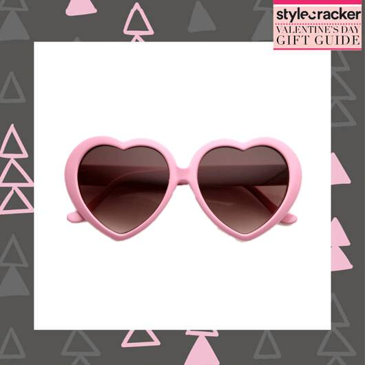 ValentinesGiftingGuide Sunglasses  - StyleCracker
