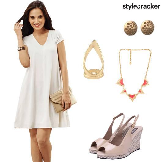 Brunch WhitefortheDay - StyleCracker