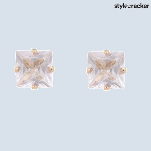 SCLOVES STUDS - StyleCracker